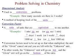 I only want help with my chemistry homework   Vine Video Funny     FC