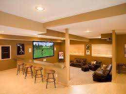 16 simple elegant and affordable home cinema room ideas design