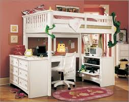 Breathtaking Bunk Bed With Drawers And Desk Twin Desk Table Bed - Kids bunk bed with desk