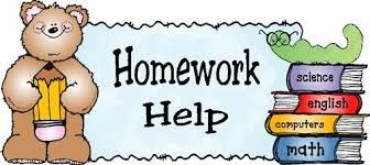 Homework help service   Custom professional written essay service AllAssignmentHelp is an online Assignment Help and assignment writing service provider in Australia offering best assignment help