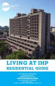 philadelphia firefighter exam study guide booklet ihp student handbook by international house philadelphia issuu