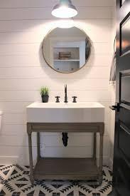 Bathroom Sink Ideas For Small Bathroom Top 25 Best Powder Room Vanity Ideas On Pinterest Earthy
