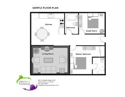 Master Bath Floor Plans Small Bathroom Floor Plans Dekoratornia On With Sample Plan