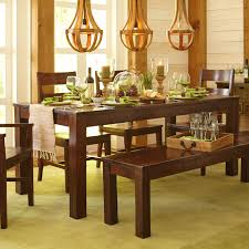dinning room dinning room sets home interior design