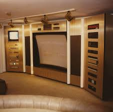 best home theater tv charming white brown wood cool design living room home theatre tv