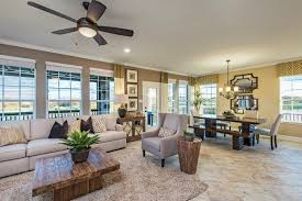 new homes for sale in hutto tx star ranch community by kb home