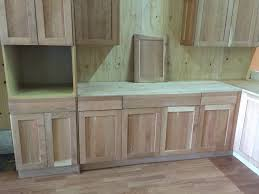 this why should use unfinished kitchen cabinets shaker cabinets