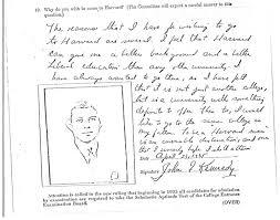 Custom admission essay on university   Graduate school resume help Graduate Admissions Essay Example  Custom Millicent Rogers Museum
