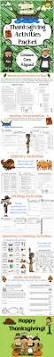 pinterest thanksgiving activities 26 best thanksgiving images on pinterest student centered