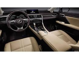 lexus rc price bahrain 2016 lexus rx 350 aa motors city 2016 lexus rx 350 aa