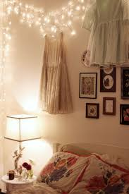 best 25 icicle lights bedroom ideas on pinterest christmas