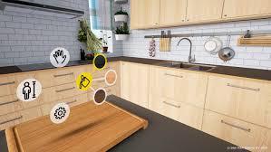 interior design kitchen captivating interior home design kitchen
