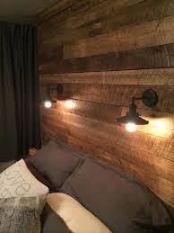 rustic light fixtures master bedroom google search master
