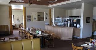 Marble Canyon Company Restaurant Grand Canyon Restaurants - Grand canyon lodge dining room