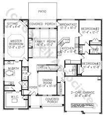 House Plans Designers Beautiful Villa House Designs 2 Floor Plan 3d Friv 5 Games Kerala