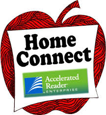 https://hosted242.renlearn.com/56738/Homeconnect/
