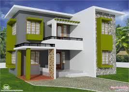 flat roof home designs best home design ideas stylesyllabus us