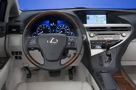 lexus white colour lexus rx350 dashboard steering wheel http www