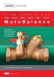 downloads crane fluid systems