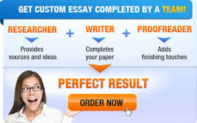 Best Australian Essays   Best Essay Writing Service in Australia