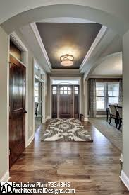 Floors And Decor Plano by 5115 Best Home Decor Images On Pinterest Kitchen Home And