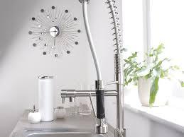 Delta Kitchen Faucet Installation 100 Designer Kitchen Faucets Decorating Using Kohler