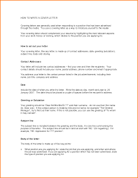 How To Write A Cover Letter How Do You Write A Letter How To Write A Cover Letter 1 728 Jpg Cb