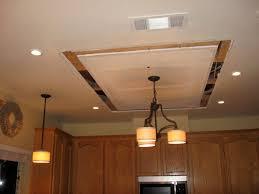 led kitchen ceiling lighting ceiling light fixture home depot home depot ceiling lights