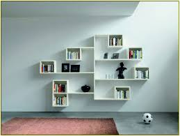 wall shelves ikea gallery of great ikea wall cube shelves 33 with