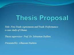 Phd research proposal biology   figured paper doll mgorka com Thesis Proposal Presentation   PHD Research Proposal