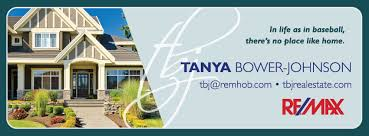 welcome to tbj real estate