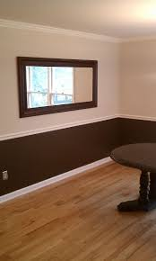 best 25 two tone walls ideas only on pinterest two toned walls