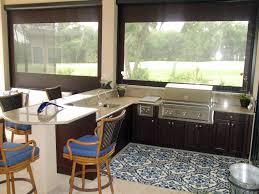 Diy Outdoor Kitchen Ideas Kitchen Outdoor Kitchen Plans Diy Prefab Outdoor Kitchen Grill