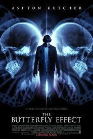 El efecto mariposa (2009) [Vose]