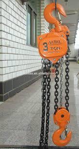 100 kone hoist manuals cxt electric wire hoist konecranes