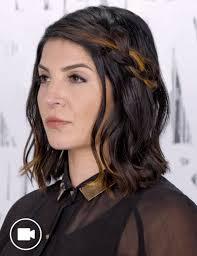 hair styles lookbook for trends u0026 tutorials redken