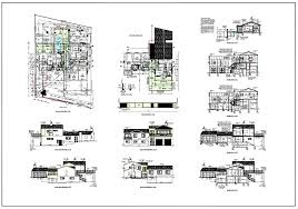 Green Building House Plans by Architecture Plans And Green Architecture House Plans Nantucket 17