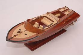 Wooden Model Boat Plans Free by Mrfreeplans Diyboatplans Page 176