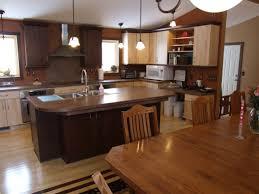 Unfinished Kitchen Island Cabinets Kitchen Inspiring Kitchen Storage Design Ideas With Menards