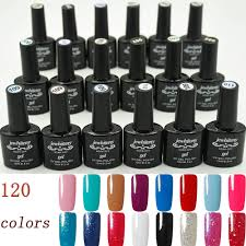 compare prices on gel nail salon online shopping buy low price