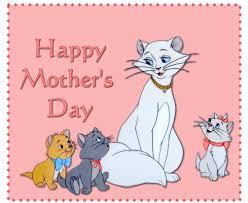 images?qtbnANd9GcR4wjyXv76y8Y zPLo vsFGNCqZNI16hCuMXp4s98Rp2PyM6S9knOLpB8yf - Happy Mother's Day