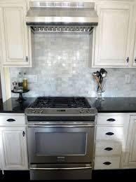 tiles backsplash backsplash pictures how to clean grease off wood