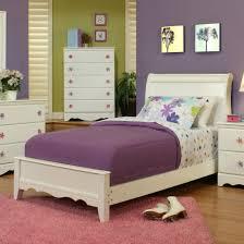 Childrens Oak Bedroom Furniture by Teenage Bedroom Furniture For Small Rooms Childrens Ideas Playroom