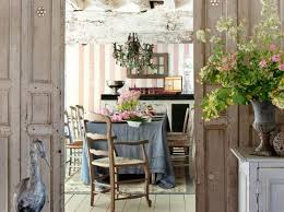 Interior Design For Country Homes by Signature Style Four Decorating Trends Worth Watching Home
