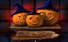 orange halloween hd background free halloween wallpaper backgrounds allhalloween hd wallpapers