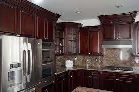 Sale Kitchen Cabinets Rta Kitchen Cabinets For Sale Wholesale Kitchen Cabinets Online