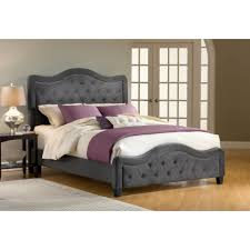bed frames bed frames queen low bed frames queen twin bed frame