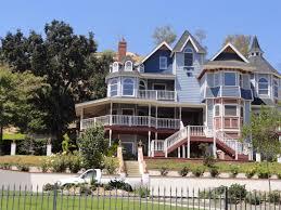 morey mansion redlands ca riverside u0026 san bernardino mountains