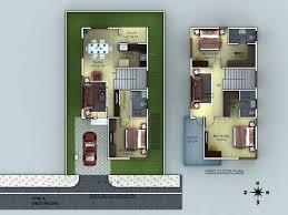 1800 sq ft 3 bhk 3t villa for sale in golden gate golden homes iii