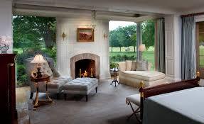100 home interior design for small homes home design and